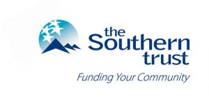 rsz_1rsz_1tst_logo#1_the_southern_trust_funding_your_com_high_res